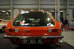 IMGP0797 (Kopiowanie)